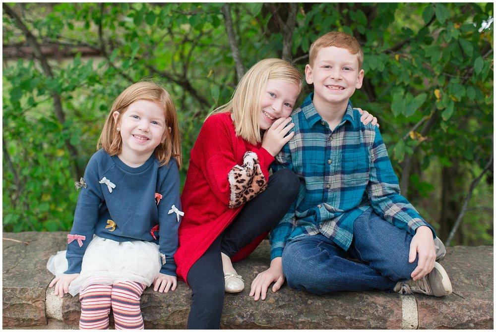 Parker_family_0002.jpg