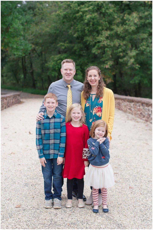 Parker_family_0015.jpg