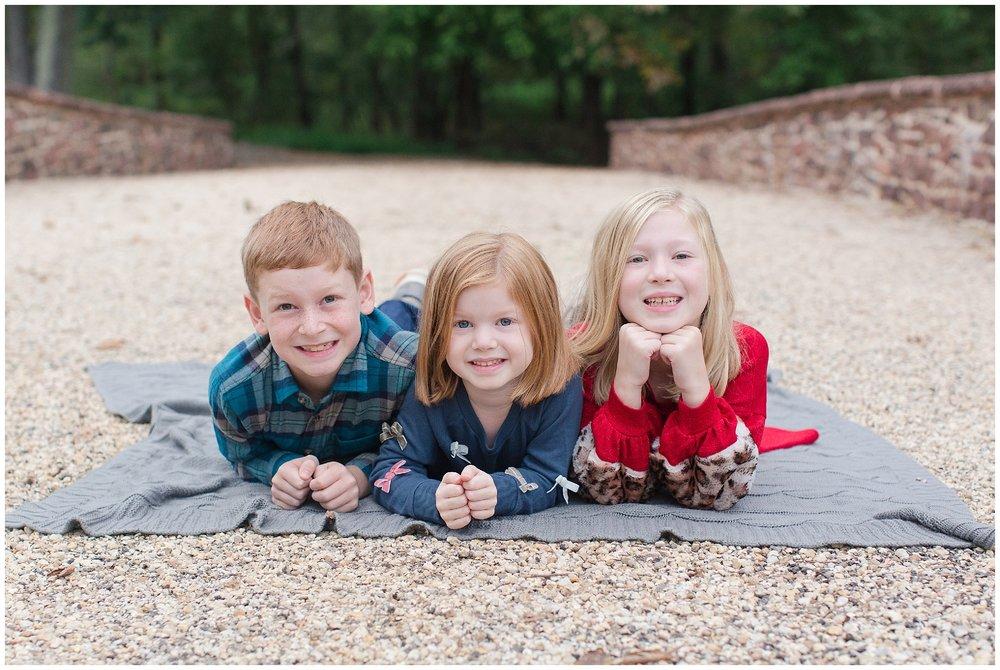 Parker_family_0018.jpg
