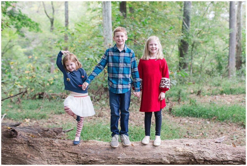 Parker_family_0025.jpg