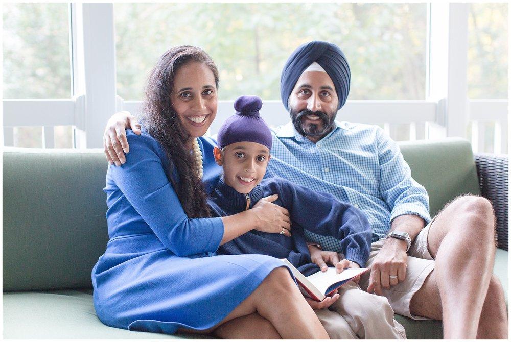 Bhuller_family_0020.jpg