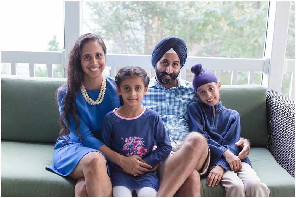 Bhuller_family_0023.jpg