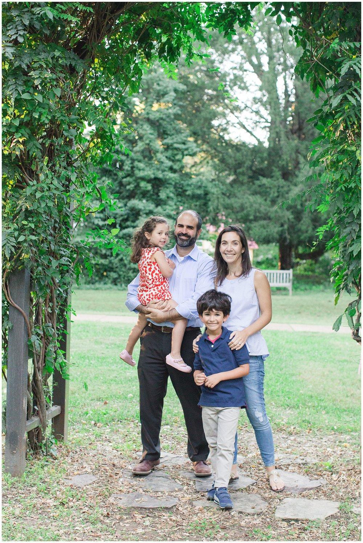 Nasr_family_0020.jpg