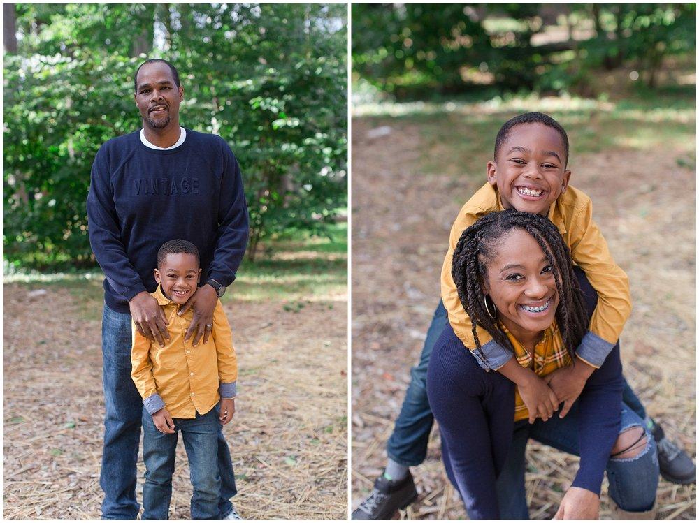 Robinson_family_0006.jpg