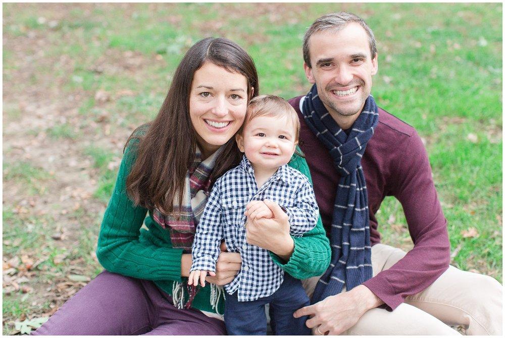 Lundin_family_0017.jpg