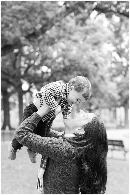 Lundin_family_0016.jpg