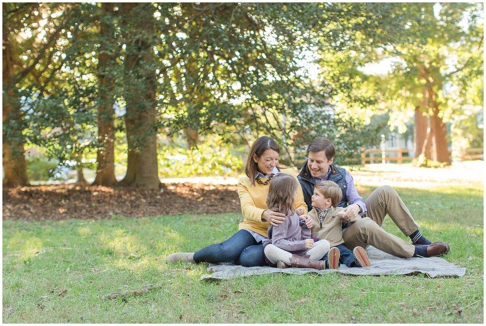 Wilson_family_0014.jpg