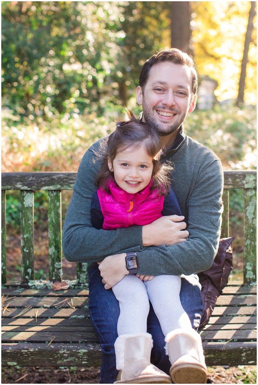 Gordon_familyphotos_0034.jpg