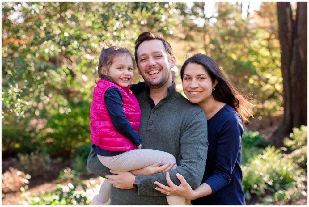 Gordon_familyphotos_0036.jpg