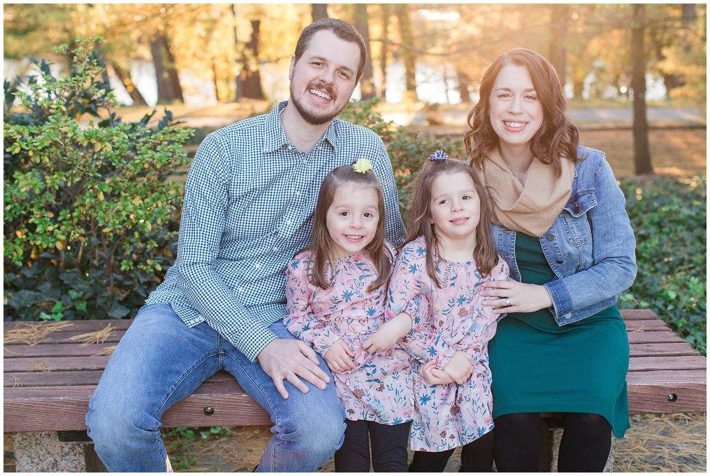 McAfee_familyphotos_0013.jpg