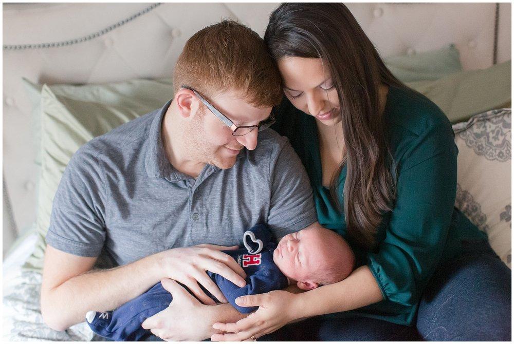 Conley_newborn_0013.jpg
