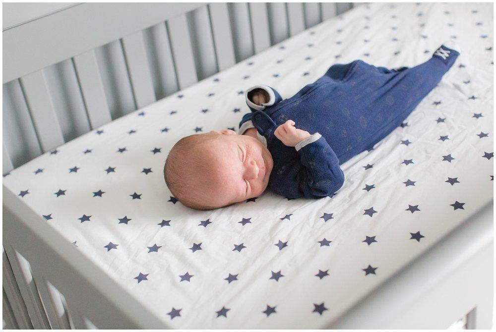 Conley_newborn_0036.jpg