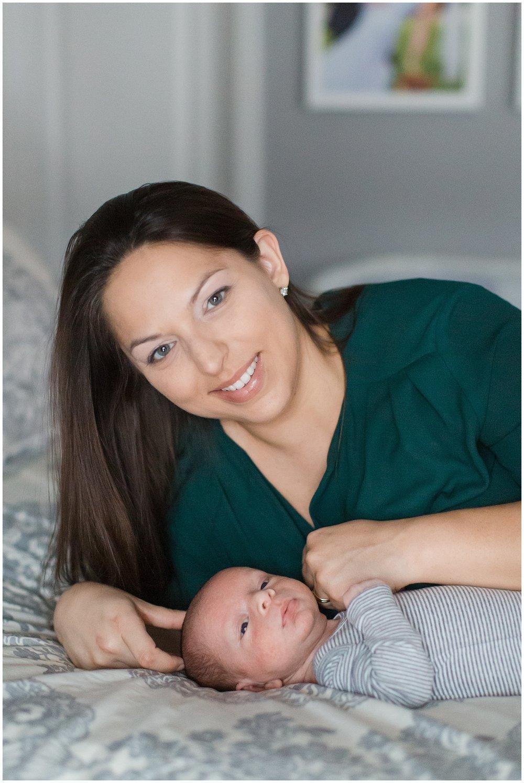 Conley_newborn_0041.jpg
