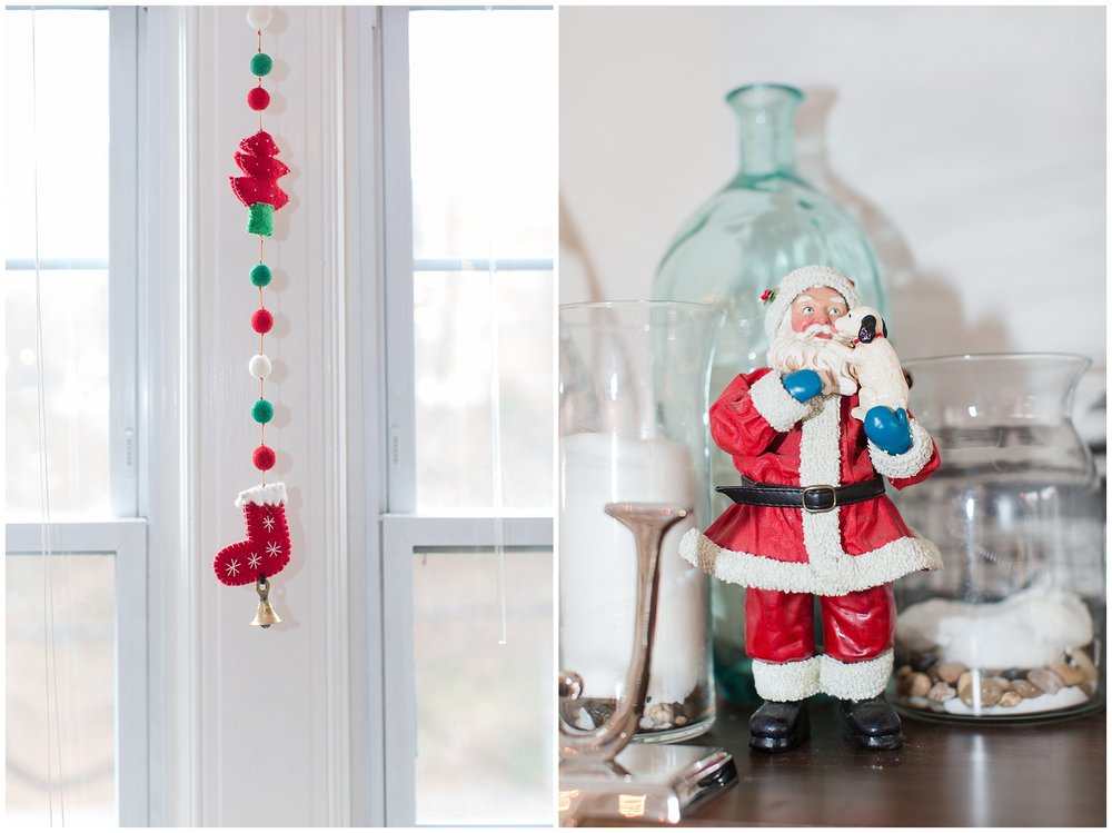 Christmasdecor_0012.jpg