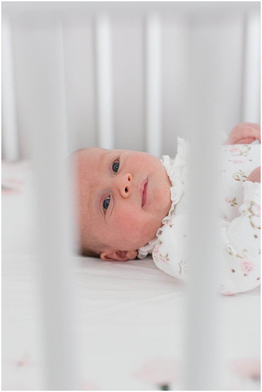 Ankeny_newbornlifestyle_0022.jpg
