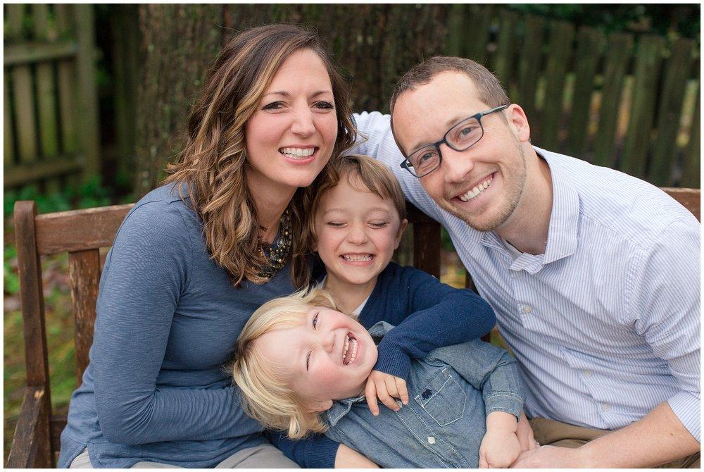 Gill_family_0006.jpg