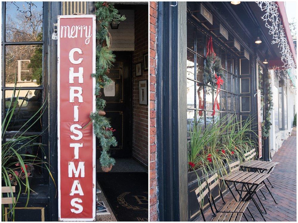 Georgetown_blog_0012.jpg