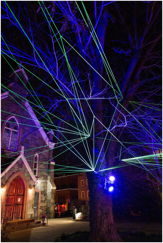 Georgetown Glow_0017.jpg