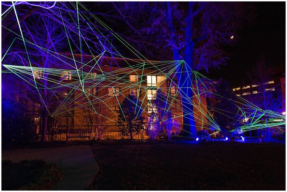 Georgetown Glow_0019.jpg