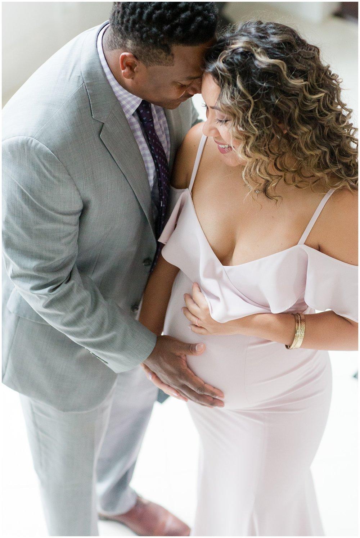 Robinson_maternity_0007.jpg