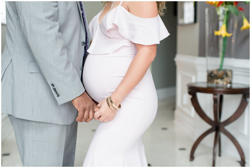 Robinson_maternity_0014.jpg