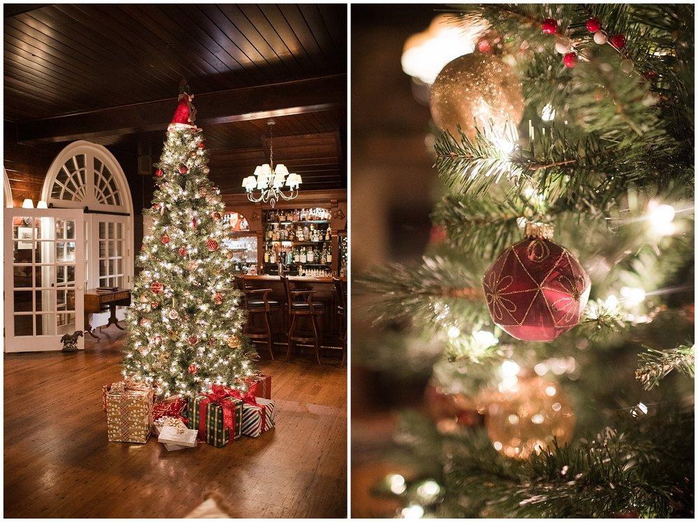 Christmas_week_0023.jpg