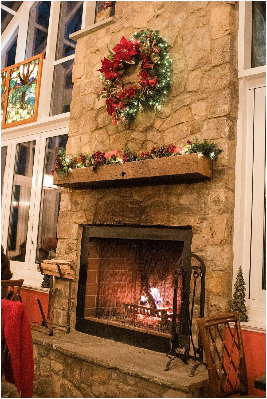Christmas_week_0026.jpg