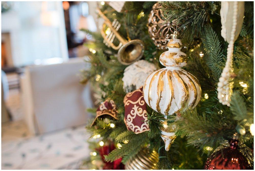 Christmas_week_0034.jpg