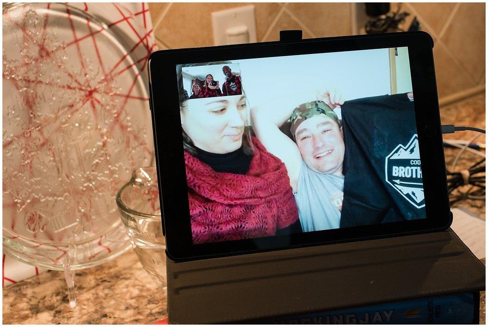 Christmas_week_0038.jpg