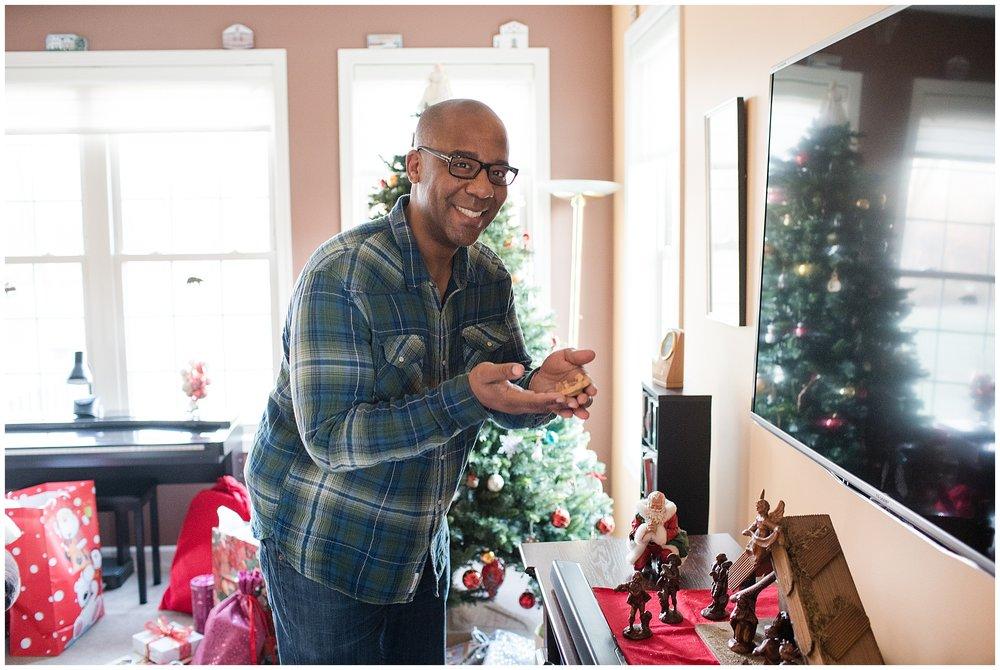 Christmas_week_0037.jpg