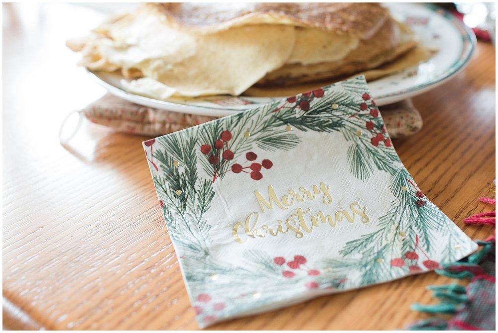 Christmas_week_0040.jpg