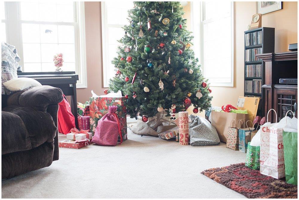 Christmas_week_0042.jpg