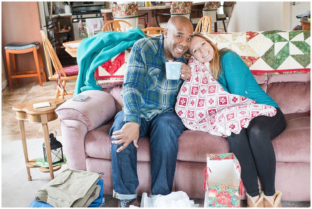Christmas_week_0048.jpg