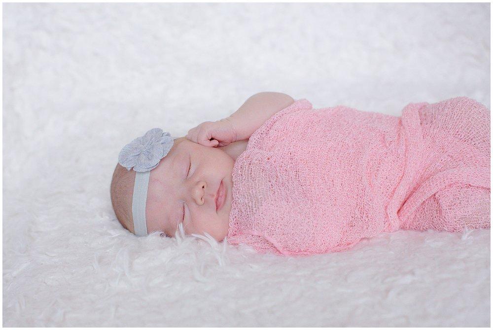 babyGraves_0027.jpg