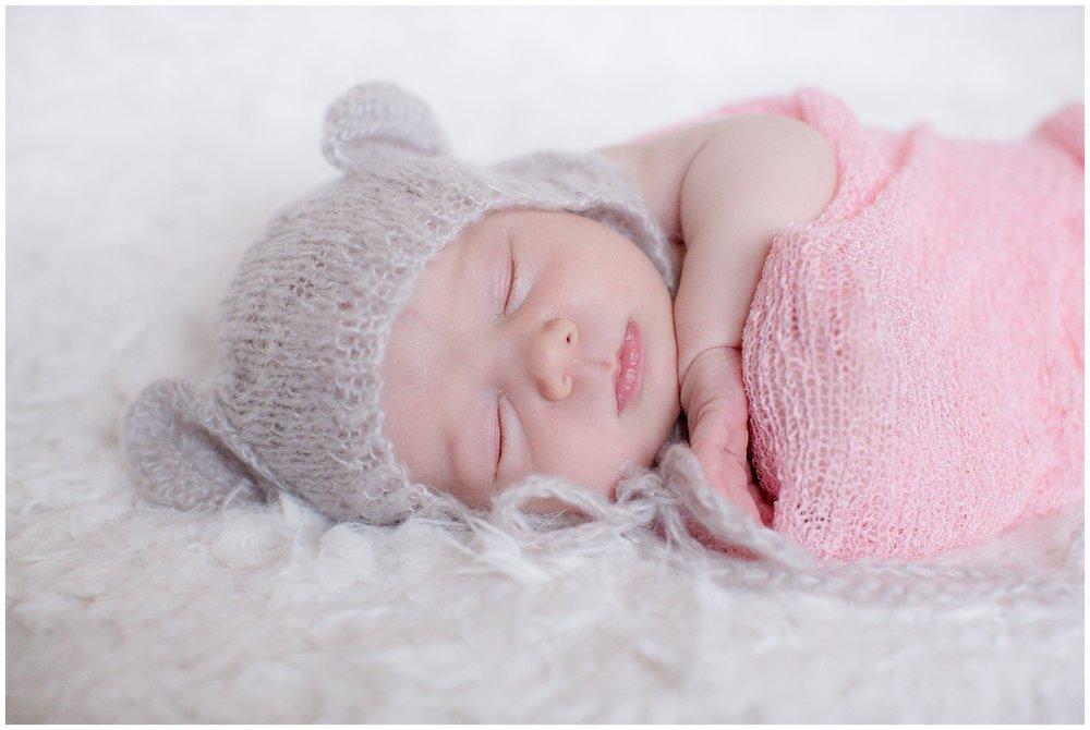 babyGraves_0028.jpg