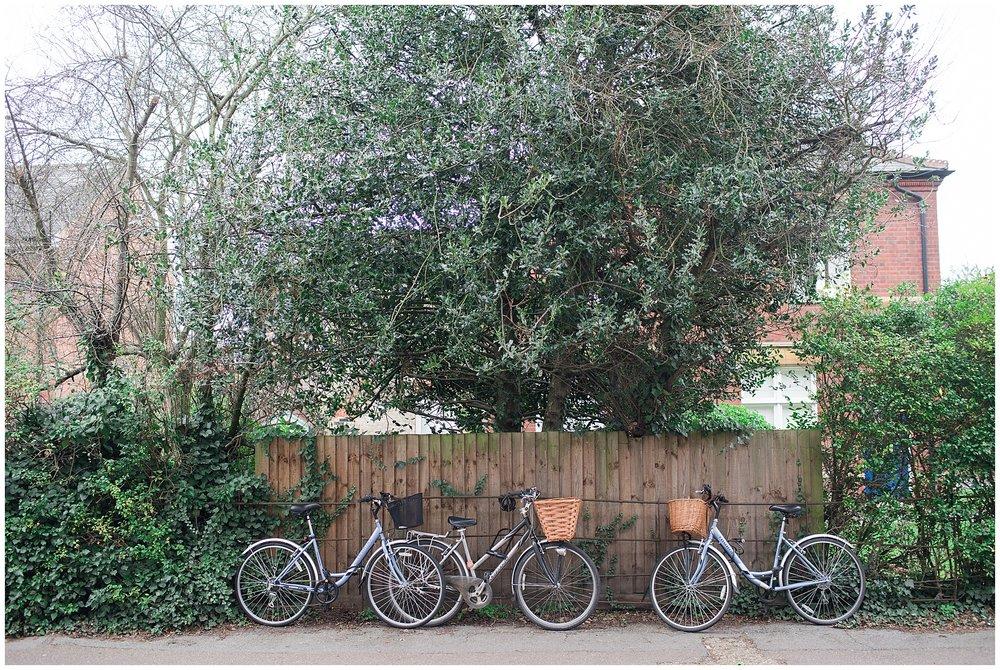 Cambridge_day2_0076.jpg