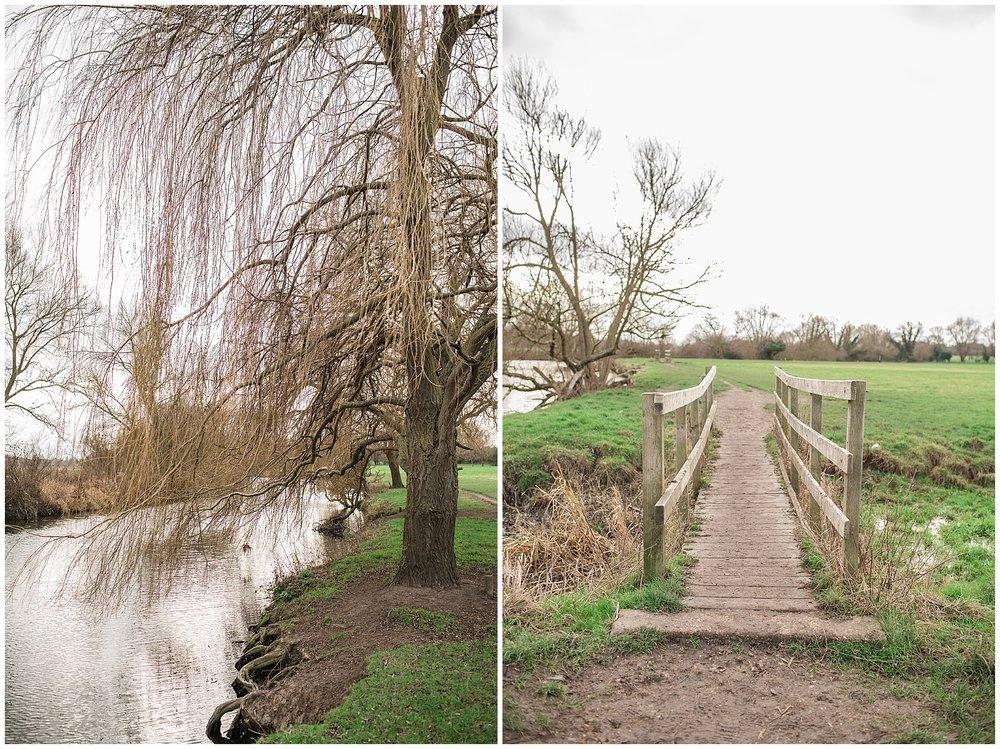 Cambridge_day2_0090.jpg