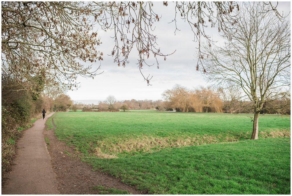 Cambridge_day2_0095.jpg