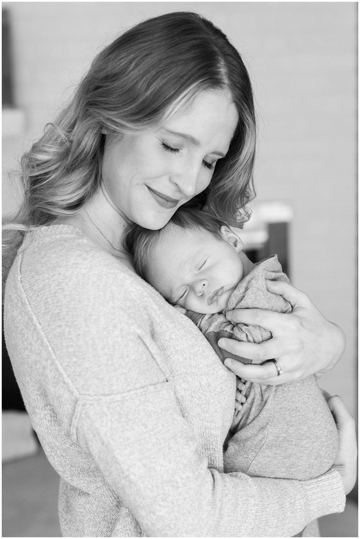 newborn_cunningham_0006.jpg