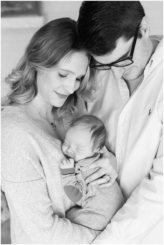 newborn_cunningham_0008.jpg