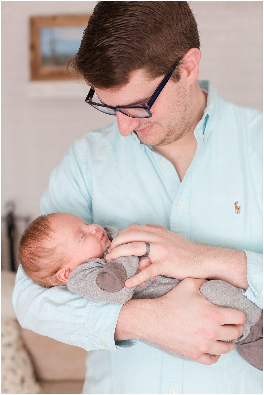 newborn_cunningham_0010.jpg