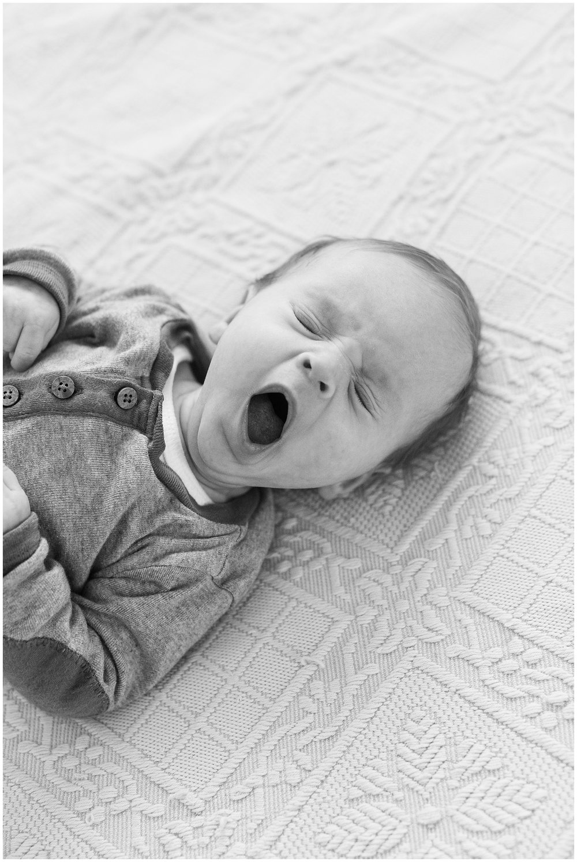 newborn_cunningham_0016.jpg