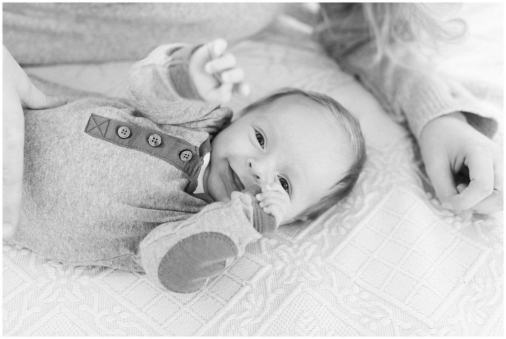 newborn_cunningham_0022.jpg