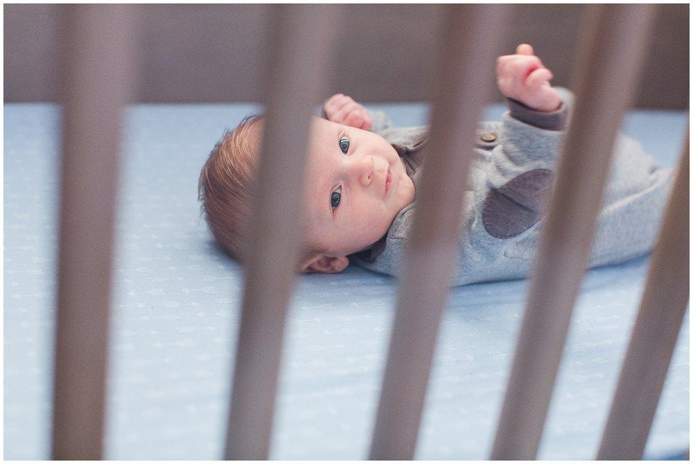 newborn_cunningham_0024.jpg