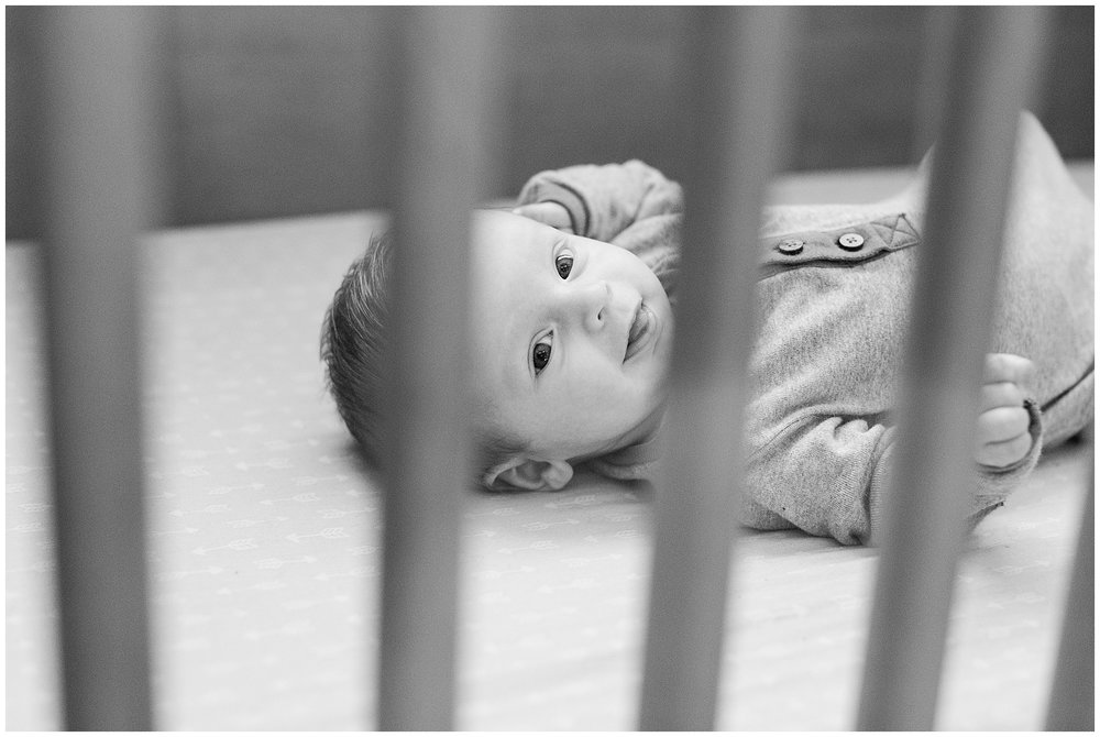 newborn_cunningham_0025.jpg