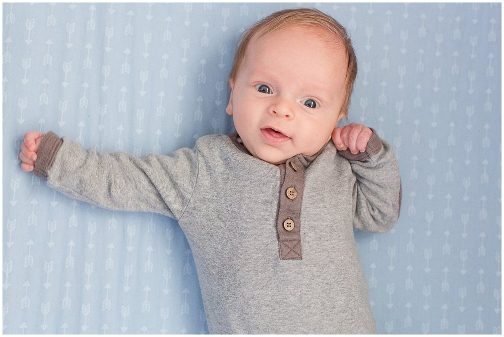 newborn_cunningham_0026.jpg