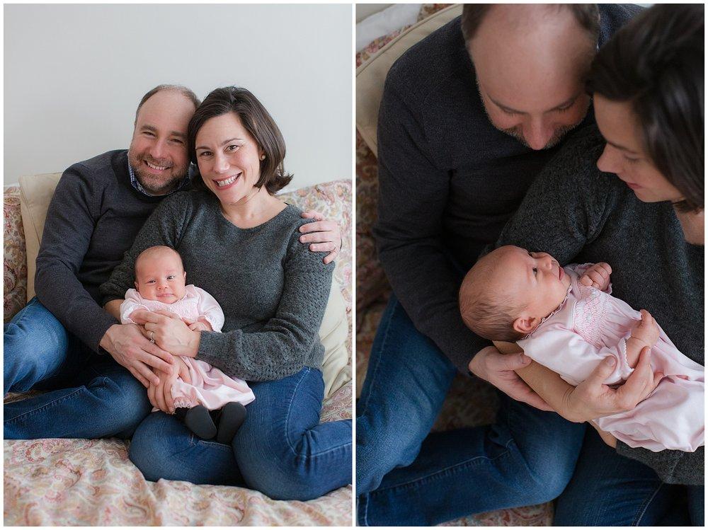 newborn_podgorski_0003.jpg