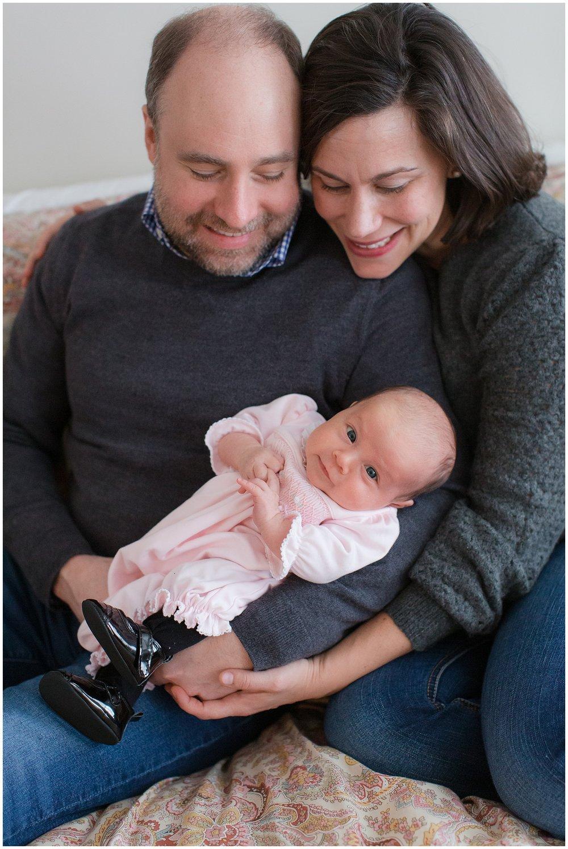 newborn_podgorski_0001.jpg