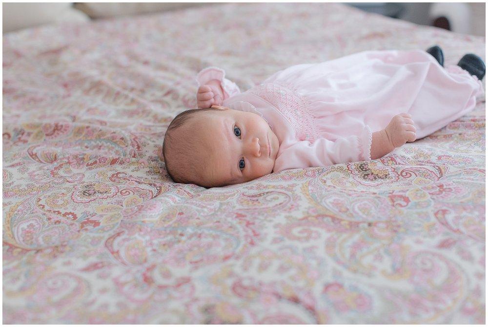 newborn_podgorski_0007.jpg