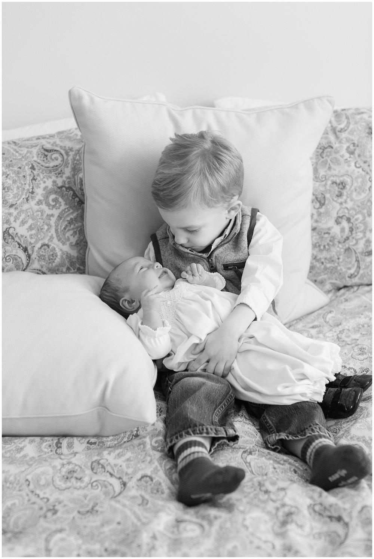 newborn_podgorski_0027.jpg